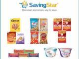 Savingstar offers July 1, 2016