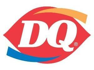 Dairy Queen (photo courtesy of Business Wire)
