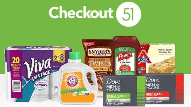 Checkout 51 offers 8-4-16