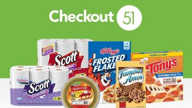 Checkout 51 offers 8-25-16