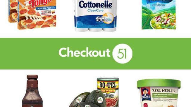 Checkout 51 offers 9-15-16