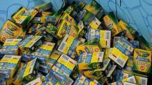 Walmart School Supply Deals :: WRAL com