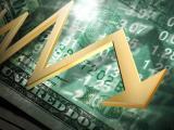 Stock Market Fall
