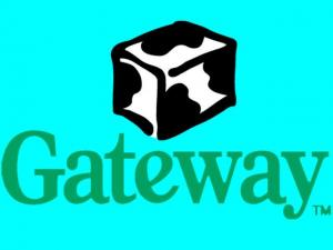 Gateway to become part of Acer.