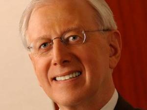 Robert McGehee