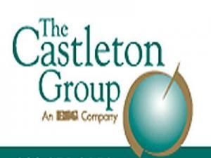 Castleton Group logo