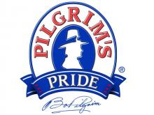 Pilgrim&#039;s Pride