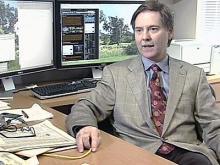 Obama's economic plan not eough, Duke prof says