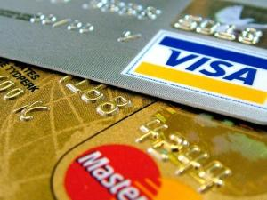 Consumers may get help with credit cards