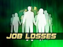 Job Losses