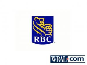RBC Bank logo