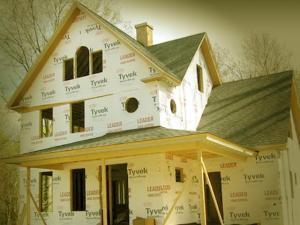 Poor U.S. housing market triggers Stock sale/disposal decision by its U.K. parent.