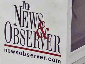 News & Observer logo_02