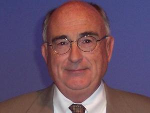 Capitol CEO Jim Goodmon