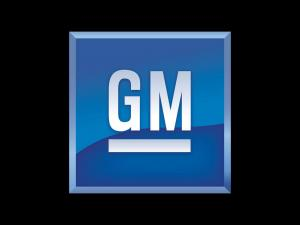 Bowles may quit GM board