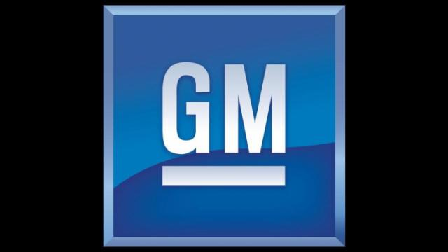 GM cutting 21,000 jobs - and Pontiac
