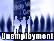 Unemployment drops in most coutnies, metro areas