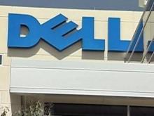 Dell closes N.C. plant
