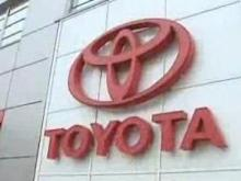 Author: Toyota may struggle with reputation for some time