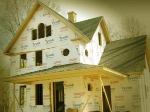 home construction generic