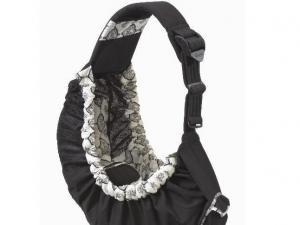 Recalled Infantino sling