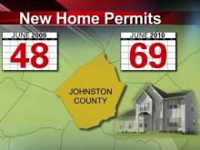 New neighborhoods, new homeowners show Triangle growth