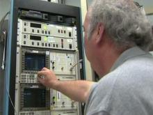 IBM subsidiary to add 600 jobs in RTP