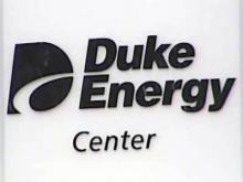 Customers rail against Duke Energy rate increase