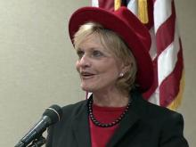 State incentives key to landing Red Hat expansion