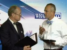Interview: Owner of RE/MAX Winning Edge