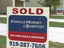 Officials want to shift mortgage risks from government