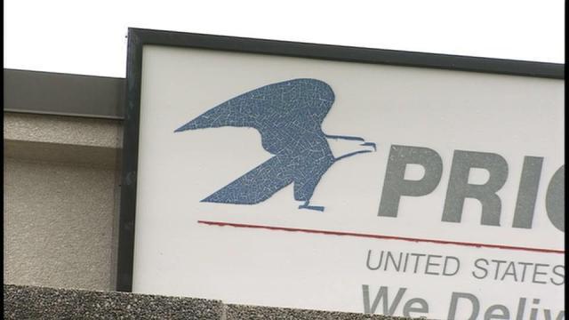 USPS cuts cost Fayetteville jobs
