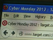 Cyber Monday brings holiday deals, security risks