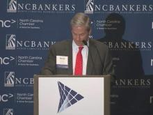 NC Economic Forecast Forum (part 2)