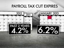Payroll tax increase irks NC residents