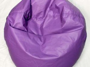 Bean bag chair recall