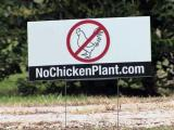 NoChickenPlant.com
