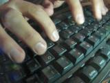Investigator: Hack attacks on the upswing