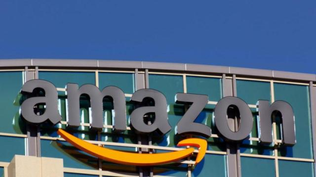 Will Amazon's 30-hour workweek mean greater diversity for the company? (Deseret Photo)