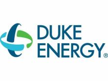 Duke Energy on Tuesday announced that Steve K. Young has been named executive vice president and chief financial officer, a role left vacant on July 1 when Lynn J. Good became the company's president and chief executive officer.