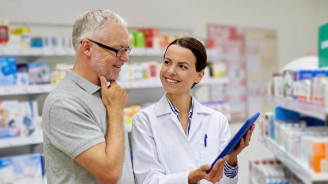 One of the easiest ways to reduce drug prices is by replacing more brand-name drugs with generic drugs, or generic substitution (GS) (Deseret Photo)