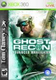 Red Storm Entertainment created the Ghost Recon franchise