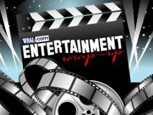 Entertainment wrap-up (July 3, 2009)