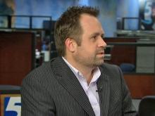 Durham ad man talks Super Bowl appeal