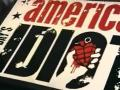 'American Idiot' heads to Broadway