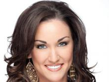 See the finalists and award winners from the 2010 Miss North Carolina pageant in Raleigh on Saturday, June 26, 2010.