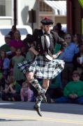St Patrick's Day Parade 2011_34