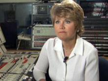 Full interview: Scotty's mother talks about 'Idol'