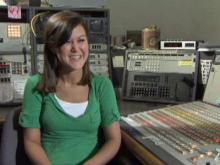 Full interview: Scotty's sister talks about 'Idol'