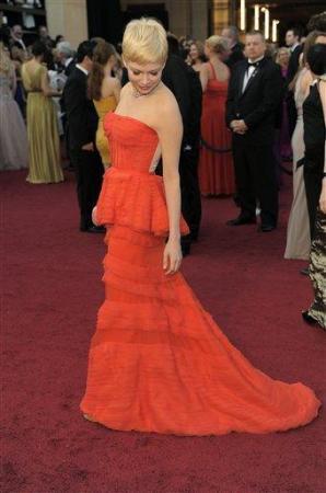 84th Academy Awards Arrivals.JPEG